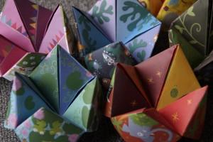 origami-214883_960_720