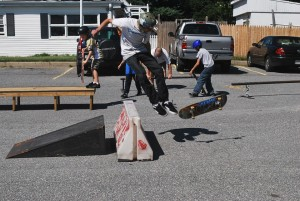 skateboard-15741_960_720